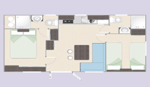 solaris-Mobile-Home-Type-Adria-Home-A-843