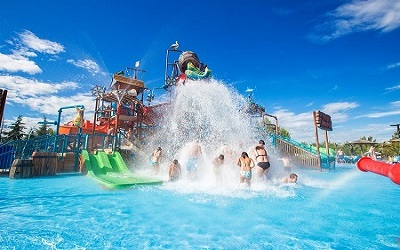 00-014-Solaris-Aquapark_water-adventure-for-all-generations