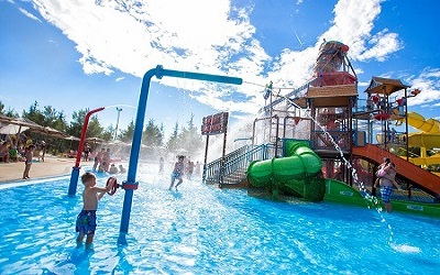 00-017-Solaris-Aquapark_Aquaplay_water-adventure-for-all-generations